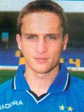 Dimitar Krastev