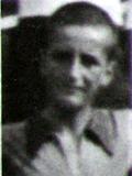 Yanko Gorinov