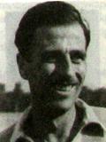 Stefan Metodiev