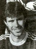 Kiril Vangelov