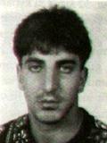Румен Иванов