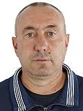 Stanimir Stoilov - coach