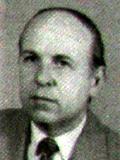 Костадин Радев