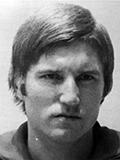 Voyn Voynov