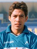 Мануел Мендоса