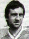 Plamen Tsvetkov