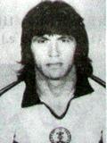 Georgi Ganev