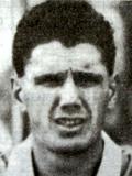 Petar Aleksandrov