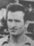 Apostol Sokolov