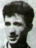 Светослав Калчев