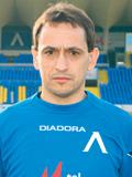 Костадин Видолов