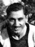 Boris Peychev