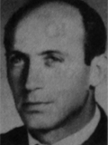 Yanaki Yankov