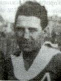 Boris Apostolov