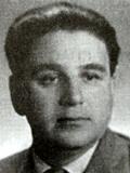 Васил Андреев