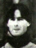 Dimcho Markov