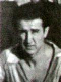 Mladen Dzhurov