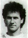 Emil Mitsanski