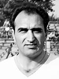 Atanas Tsanov