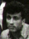 Stoyko Simov