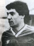 Plamen Nikolov