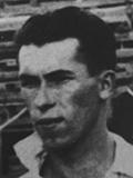 Dimitar Mutafchiev