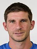 Cédric Bardon
