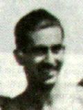 Nestor Ivanov