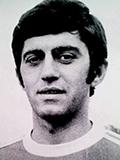 Николай Грънчаров