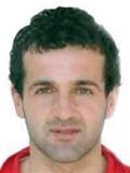 Asen Chalakov