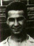 Konstantin Maznikov