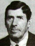 Hristo Petkov