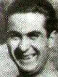Zahari Radev