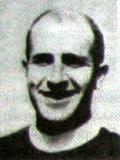 Ivan Zdravkov
