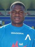 Emmanuel Baba