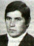 Malin Ivanov