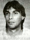 Aleksandar Bonchev