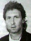 Georgi Popivanov