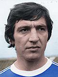 Kiril Milanov