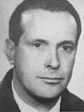 Vasil Spasov - coach