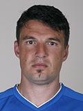 Hristo Yovov
