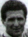 Tsvetan Tsvetanov
