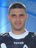 Димитър Иванков