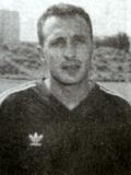 Diyan Angelov