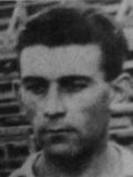 Simeon Yankov