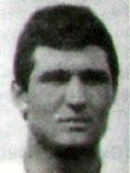 Marin Stanchev