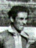Ковачев
