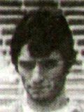 Blagoy Krastanov