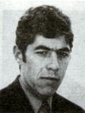 Борислав Богданов