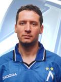 Мартин Кушев
